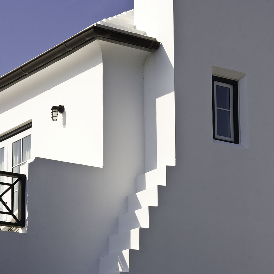 McNamara-Alys Beach House-Somerset Villa-Exterior-Detail