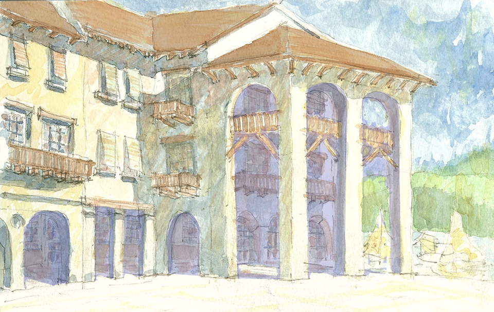 McNamara-Mahogany-Piazza