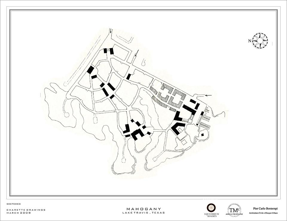 McNamara-Mahogany-Site Concept