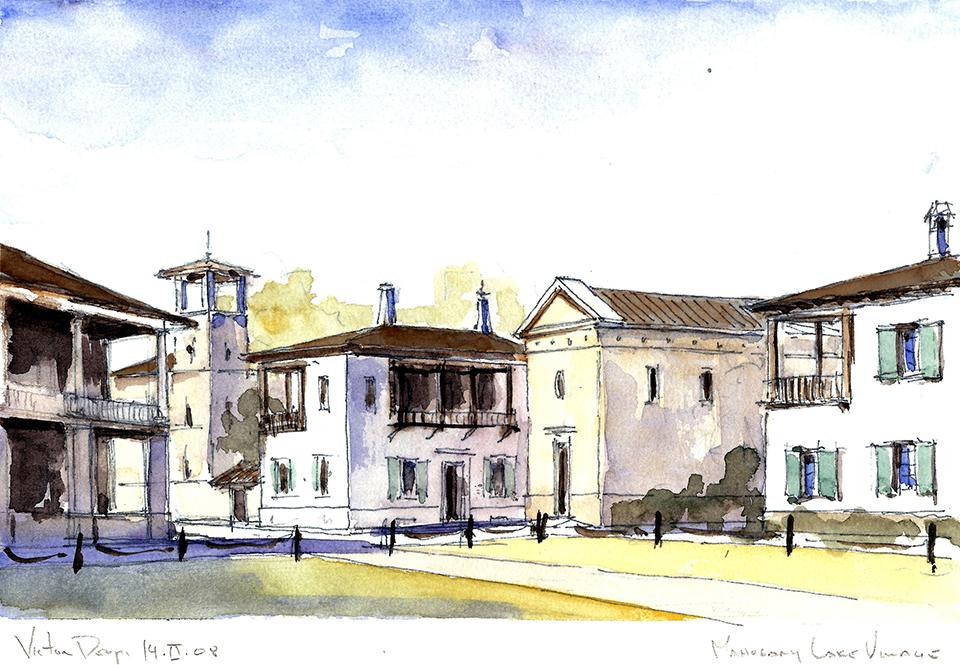 McNamara-Mahogany-Town CenterGreen