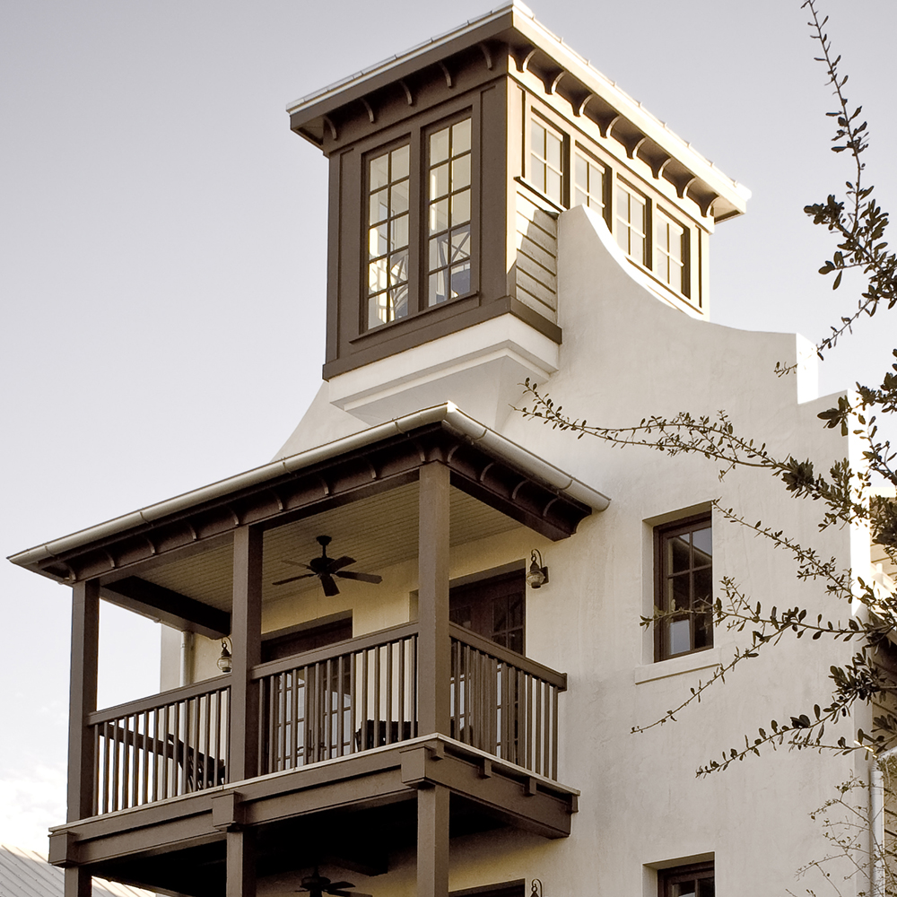 McNamara-Rosemary Beach House-Johnstown Lane-Exterior-FeaturedMcNamara-Rosemary Beach House-Johnstown Lane-Exterior-Featured