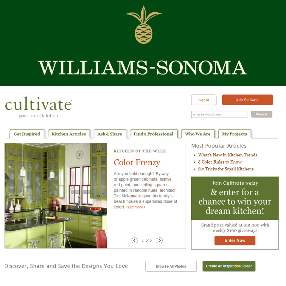 McNamara_William-Sanoma-Cultivate-Kitchen_of_the_Week